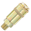 PCL Vertex quick relase coupling series