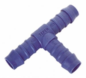 Tefen Hose Repairer Tee