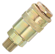PCL Euro Quick Release Coupling Series