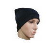 Protal Beanie Hat